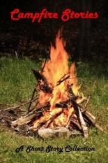 cover-campfire-8