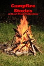 cover-campfire3