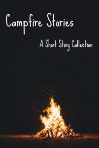 dark-campfire-cover2