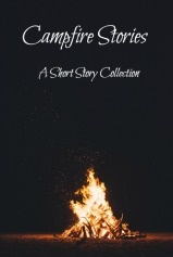 dark-campfire-cover4